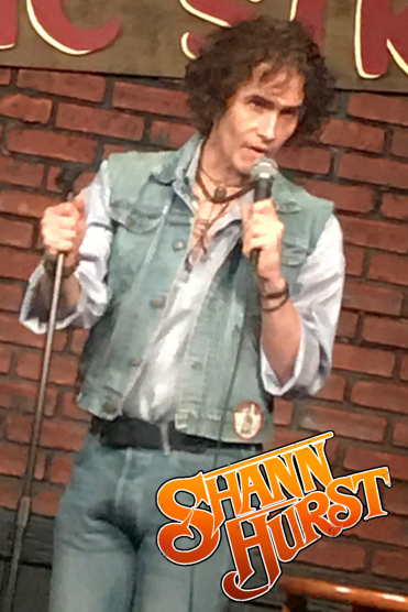 shannstage1