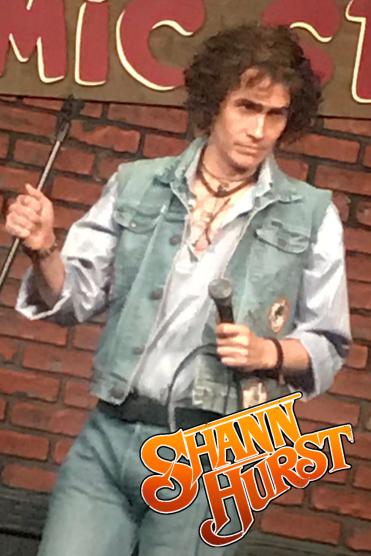 shannstage2